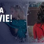 Lifetime Movies Inner Circle Holiday Sweepstakes