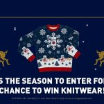 Miller Lite Christmas Ugly Sweater Instant Win Game 2019