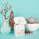 Scotties Deck Your Halls Giveaway