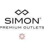 Simon Malls Holiday Sweepstakes