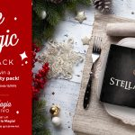 Stella Rosa Taste The Magic Pandora Sweepstakes