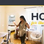 Synchrony Home For The Holidays Sweepstakes