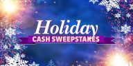 The View $5,000 Holiday Cash Sweepstakes