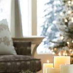 Bassett Furniture $10K Holiday Giveaway 2020