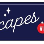 Midwest Living Holiday Escapes Sweepstakes 2020